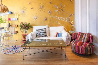 Casa-Decor-2015-Tania-Crespo-5
