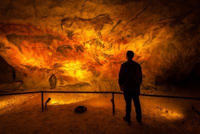 Parque de la Prehistoria Teverga (58)